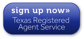 TX-reg-agent-button
