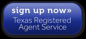 TX-reg-agent-button