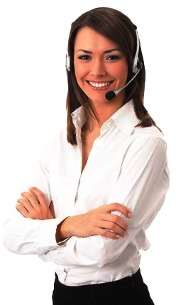 customer-service-lady